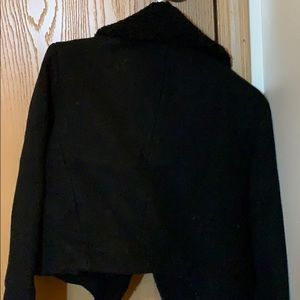 Vince Jackets & Coats - Vince jacket